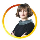 Елена Лукашева